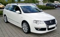 VW_Passat_B6_Variant_front_20080809