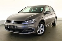 vw-golf-vii-highline-cr-tdi-105