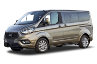 ford-tourneo_custom